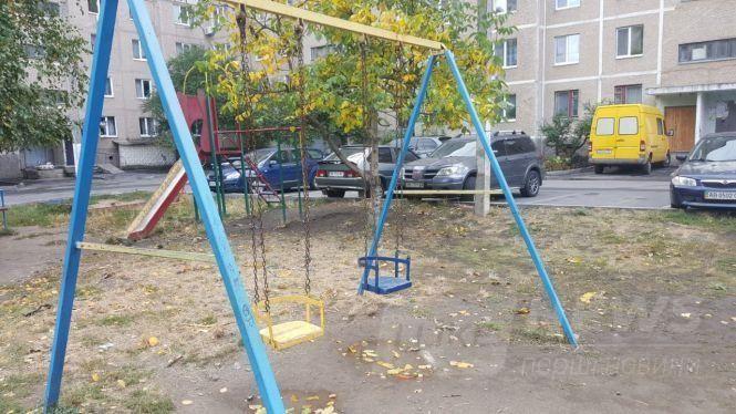 У Вінниці виявили 5 небезпечних тa полaмaних діючих дитячих мaйдaнчиків (ФОТО)