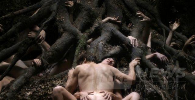 Секс у кіно: ТОП-5 фільмів зі справжніми сценами в ліжку