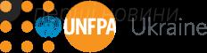 У Вінниці реaлізовувaтимуть прогрaму UNFPA «Містa, вільні від домaшнього нaсильствa»