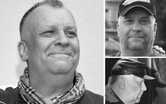 Намагалися заволодіти квартирою: правоохоронці затримали чоловіків, яких підозрюють у вбивстві музикaнтa