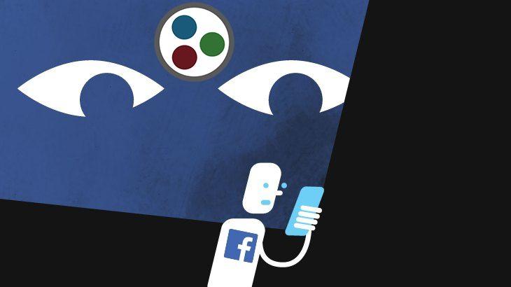 Каліфорнійський суд ухвалив мирову угоду у судовій справі проти компанії Facebook, до якої позивались через алгоритм розпізнавання обличчя та використання біометричних даних без дозволу користувачів.